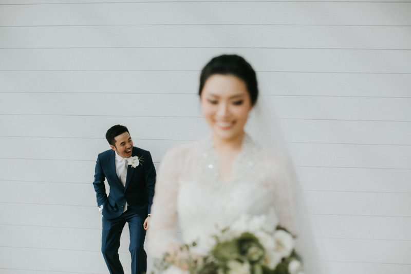 vioan ivan grand hyatt jakarta wedding ceremony iluminen photography photo tour