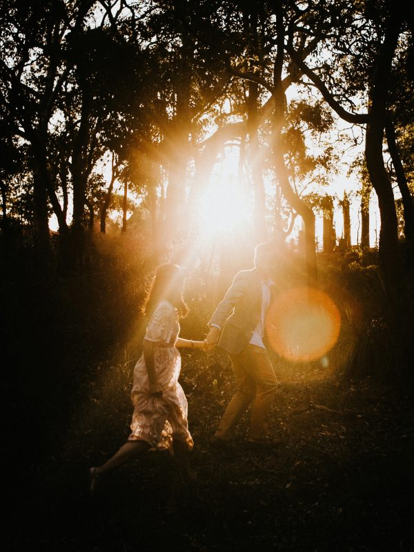 fremantle prewedding inka john perth australia