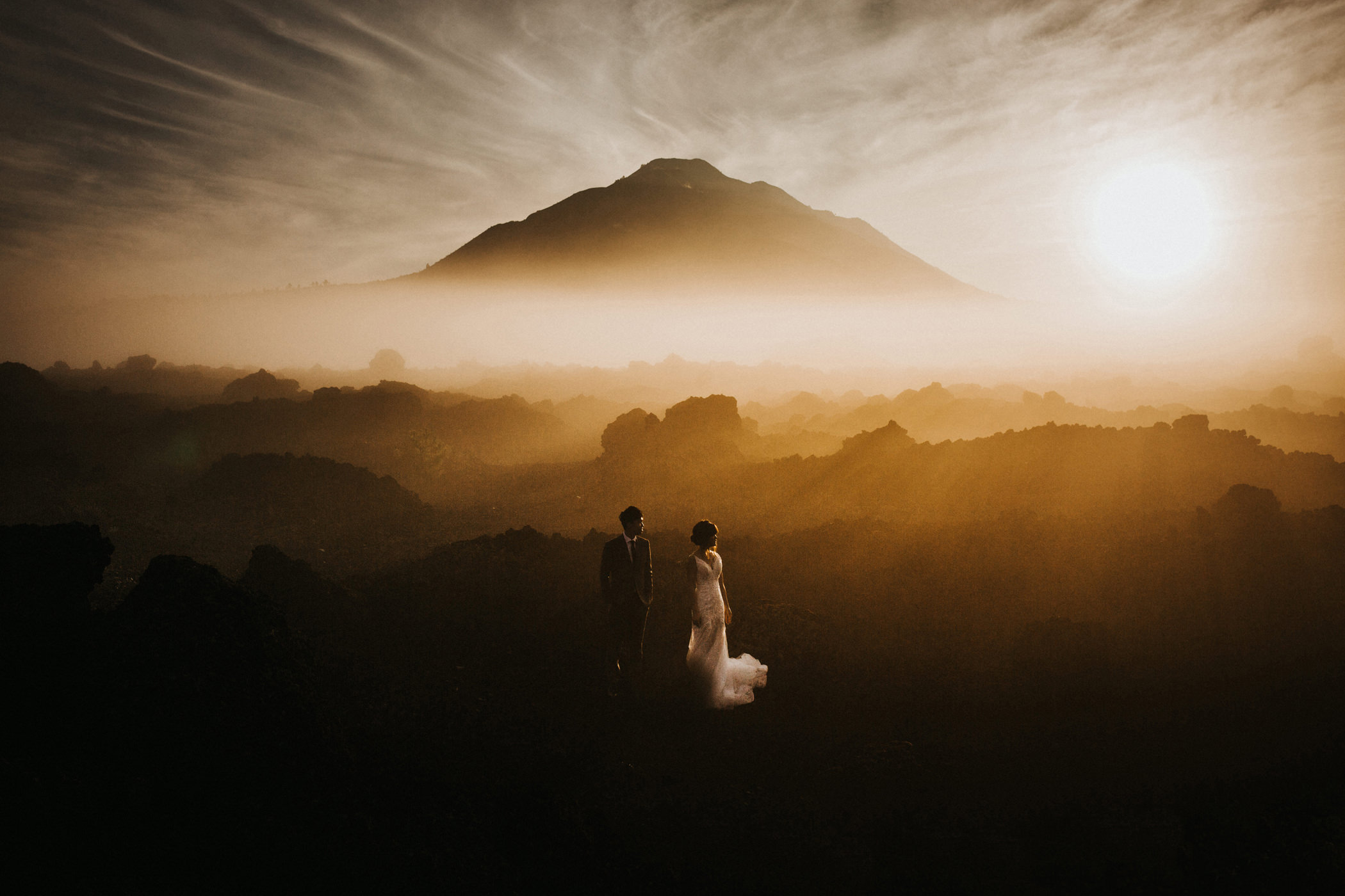 iluminen bali wedding photographer destination photography visual storyteller