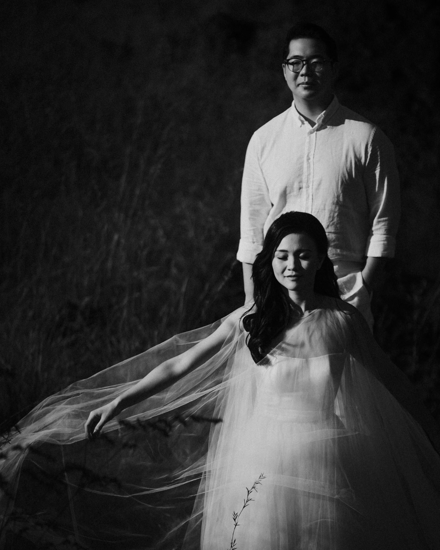 best of dicky iluminen bali wedding photographer destination photography indonesia prewedding intimate connection session
