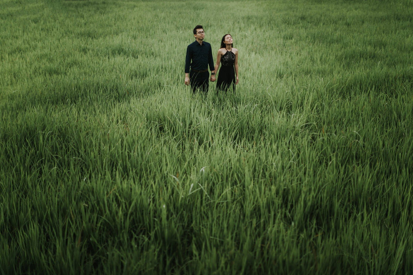 best of hans bali wedding photographer destination photography perth prewedding australia connection session