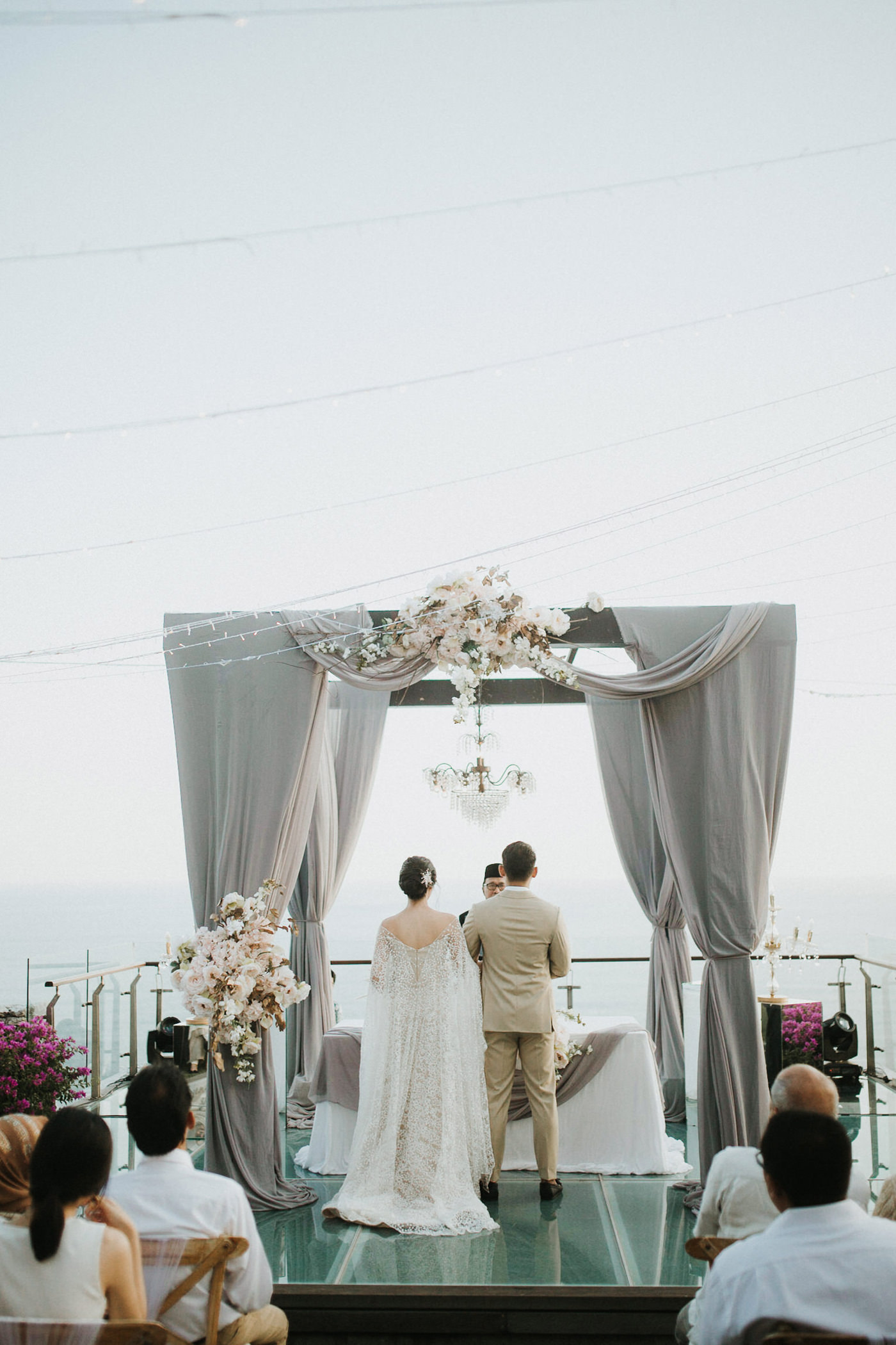 ana and adie wedding tirtha bridal bali uluwatu iluminen destination photographer intimate photography