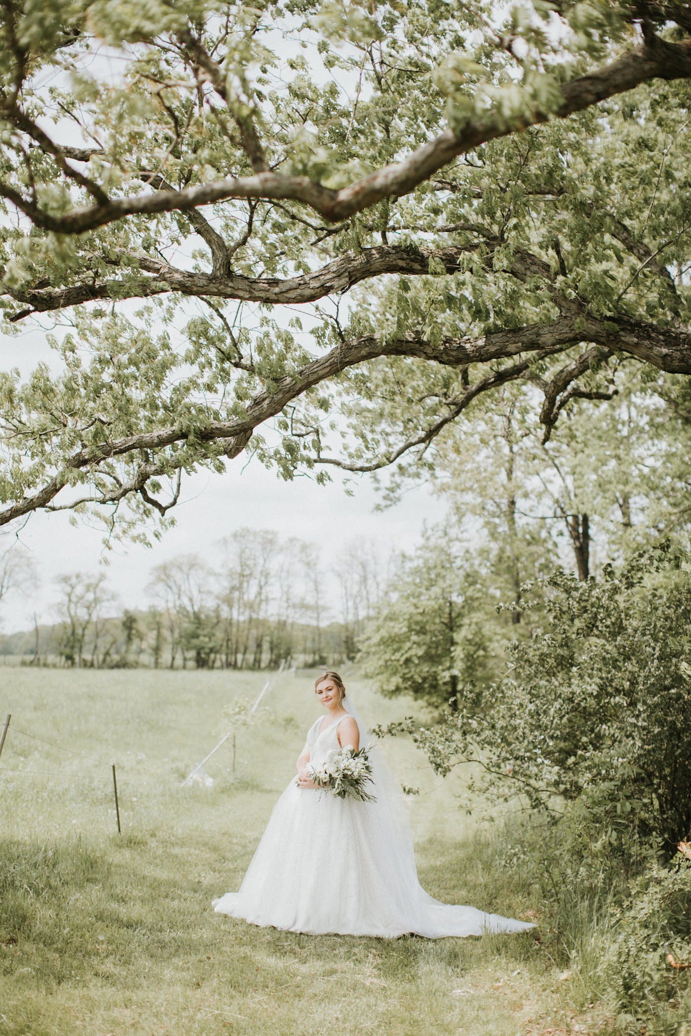 chicago wedding sadie brent iluminen bali photography destination photographer america countryside