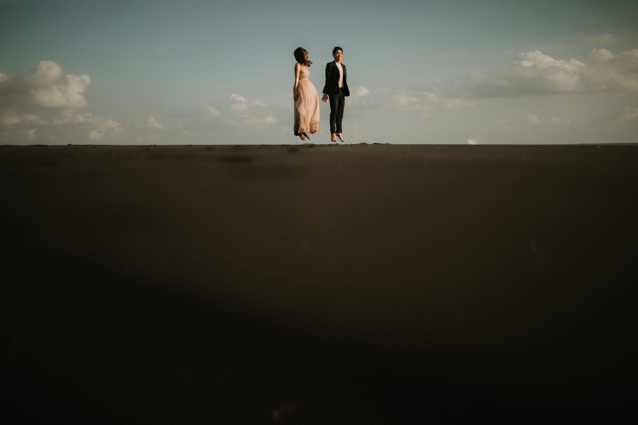 iluminen bali wedding photographer destination photography visual storyteller mobile
