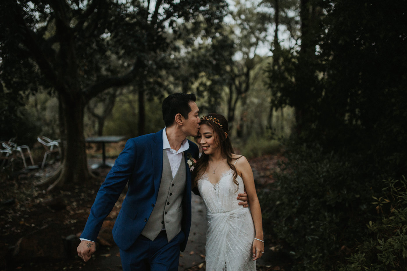 darlington estate wedding perth stephanie marcel iluminen bali photographer destination photography australia