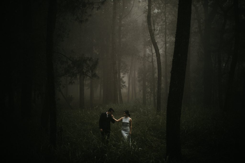 beautiful-nature-forest-intimate-bali-prewedding-best-photographer-magnificent-view