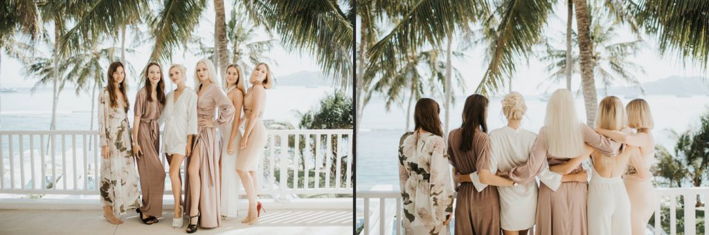 bali-wedding-photographer-intimate-beautiful-sunny-picturesque-view-mariia-mark-villa-stella-bali-wedding