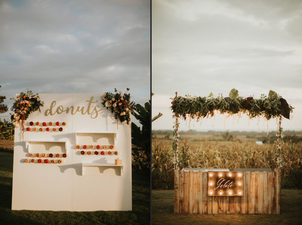 intimate-wedding-in-bali-beautiful-effortless-wonderful-view-outdoor-celebration-greenery-gorgeous