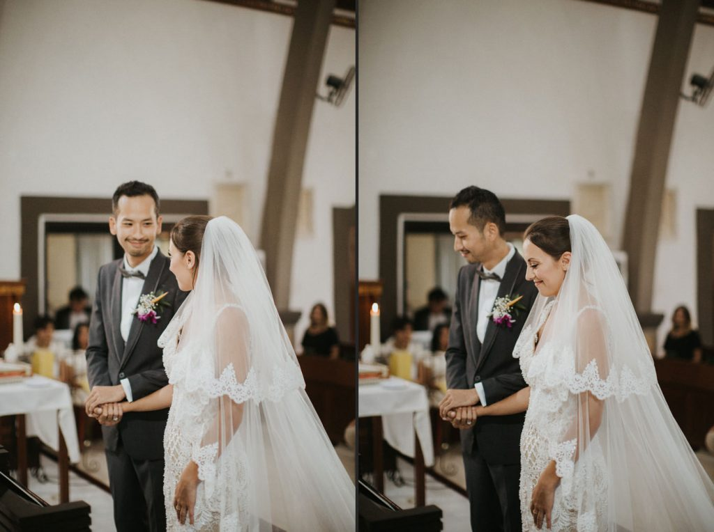 intimate-wedding-in-bali-italian-indonesian-beautiful-ceremony-amazing