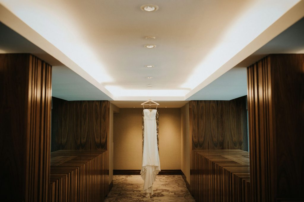 intimate-wedding-in-jakarta-indonesian-beautiful-ceremony-amazing-ethereal