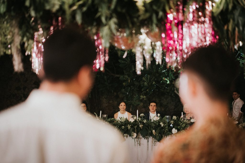intimate-wedding-in-bali-indonesian-beautiful-ceremony-amazing-ethereal